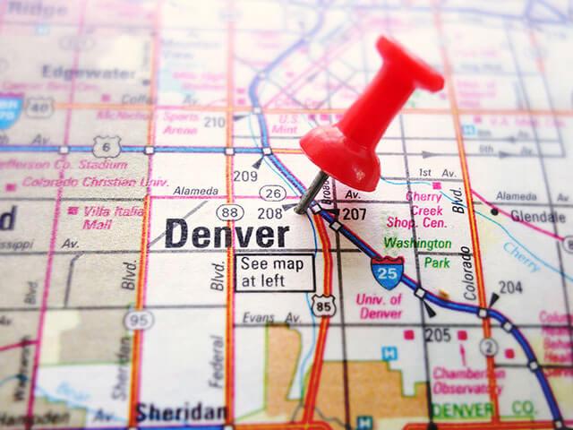 The-Denver-Housing-Boom-Residential-Denver-Roofing-All-Starr-Roofing